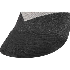 Falke TK5 Invisible Trekking Socks Women light grey